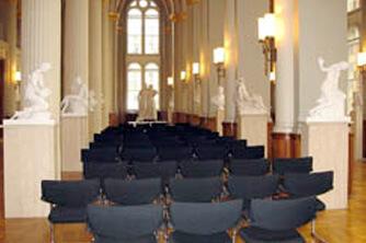 Standesmter in Berlin Potsdam und Brandenburg