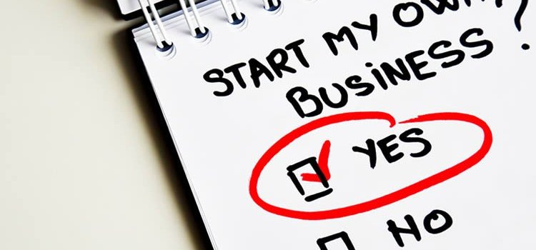 Advantages and disadvantages of buying an existing business