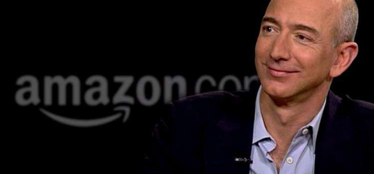 Jeff Bezos Leadership Style – An Inspirational Entrepreneur – With pdf