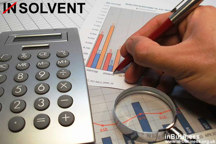 Solvency Ratio Formula - Understanding Solvency Ratios