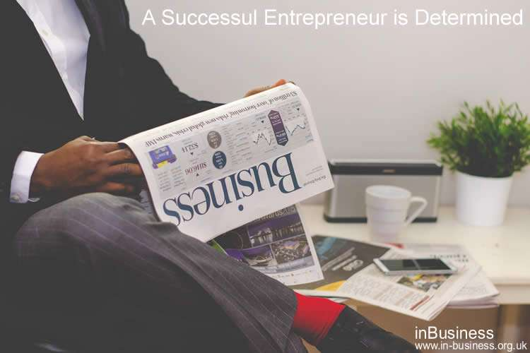 Touker Suleyman Net Worth - Leadership Style - a successful entrepreneur is determined