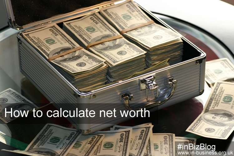 how to calculate net worth trump net worth the most popular term
