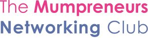 Mumpreneur networking club for mum entrepreneurs