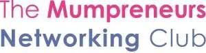 Mumpreneur networking club for mum entrepreneurs