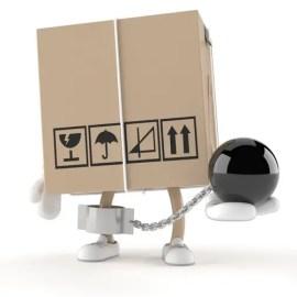 Consumer rights returning goods