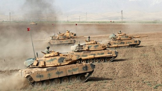 Το τουρκικό δικαστήριο εκδίδει 92 ισόβια κάθειρξη στη δίκη πραξικοπήματος του 2016