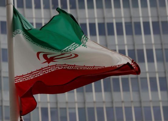 Το Ιράν λέει στον ΙΑΕΑ ότι σκοπεύει να εμπλουτίσει το ουράνιο έως και 20% στην τοποθεσία Fordow