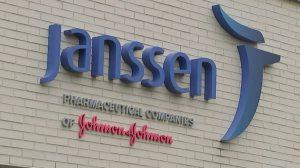 Οι υγειονομικές αρχές καθυστερούν την έναρξη της χορήγησης εμβολίων Johnson & Johnson