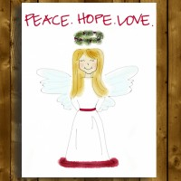 peace.hope.love. 2jpg
