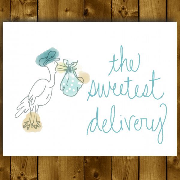 sweetest delivery big jpg
