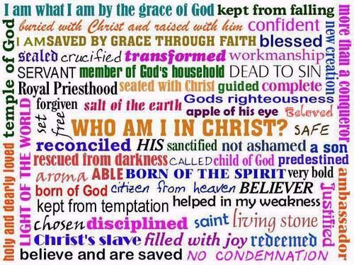 My-identity-in-Christ