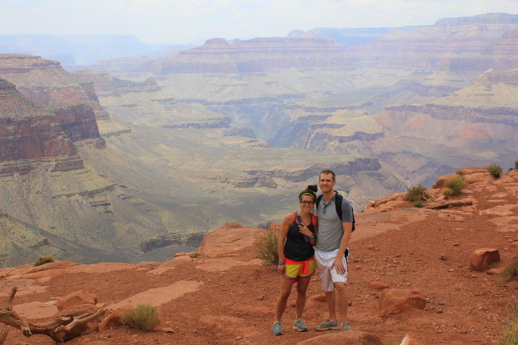 Dating in arizona