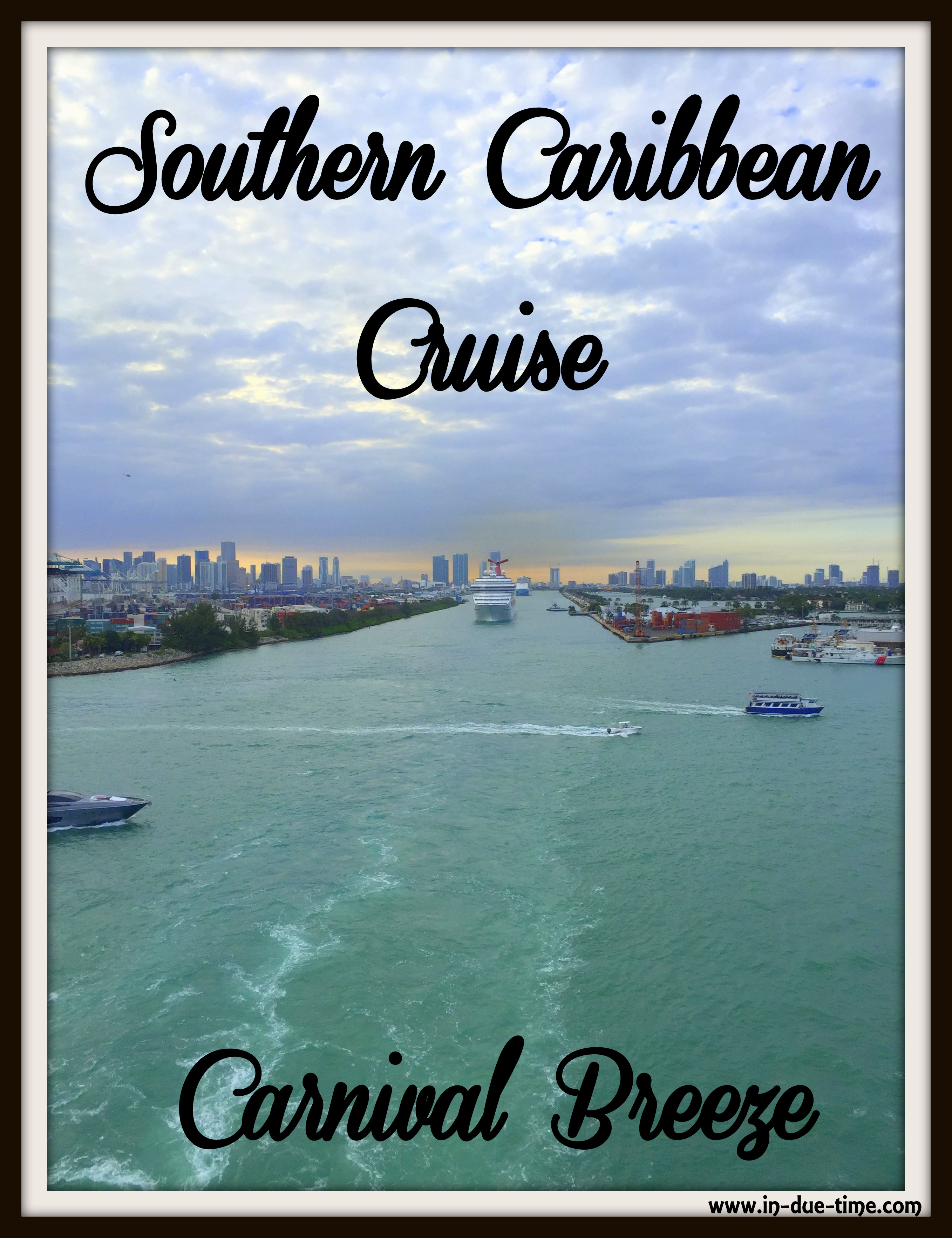 Southern Caribbean Cruise  Part 1  In Due Time. Low Cost Replacement Windows Type Of Cloud. Carribean Yacht Charters Moving Storage Units. Drain Cleaning In Denver Storage In Stockton. Heartland Payroll Systems Act Testing Centers. Email Marketing Service College For Animation. Deferred Variable Annuity Calculator. New Home Construction Dayton Ohio. Nevada Rehabilitation Centers