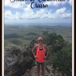 Southern Caribbean Cruise – Part 2