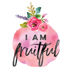 I am Fruitful
