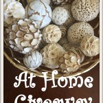 'At Home' Superstore Giveaway