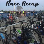 My 6th Triathlon