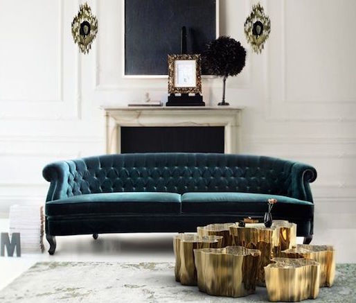 help i need a sofa 4 things everyone should know when looking for the perfect sofa