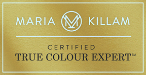Dolor consultant True Color Expert Maria Killam