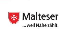2106_1_galerie_Malteser_Logo