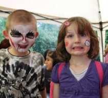 bauwagen kinder sommerferien 230