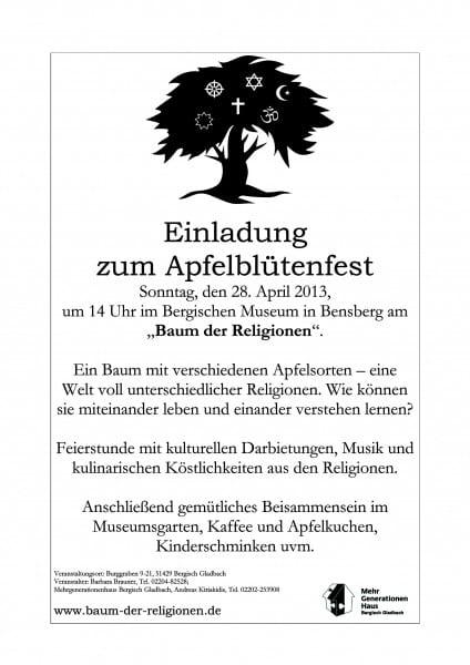 Plakat Apfelbl_2013_A5_cmyk