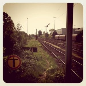 Bahnhof22-515