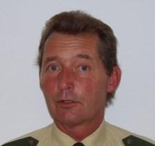 Wilfried Ernst