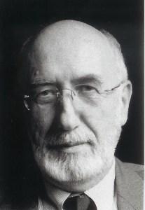 Heinrich Vogel
