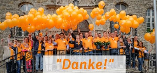 CDU-sagt-Danke_newsletter