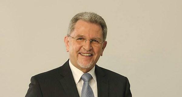 Josef Willnecker