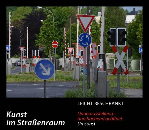 © Ansichtssache Klaus Hansen 2015