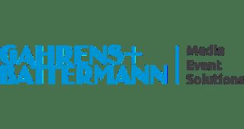 GahrensBattermann_MES_logo_cmyk-1