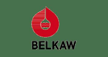 Logo-BELKAW_oPZ_4C-2012-01