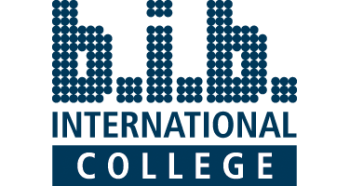 b.i.b.-International-College