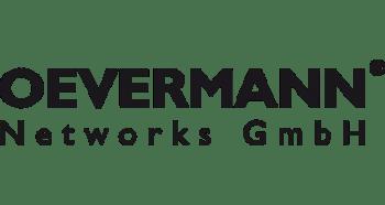 oevermann_logo_1c