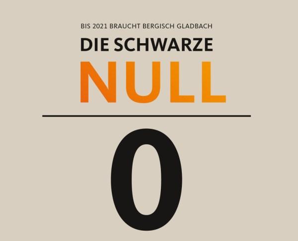 01_Die_schwarze_Null