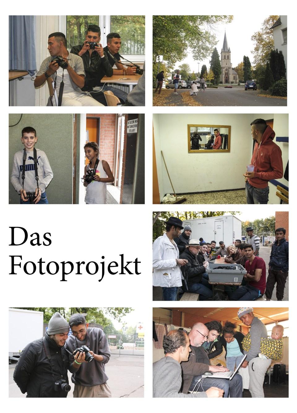 fotoprojekt 2