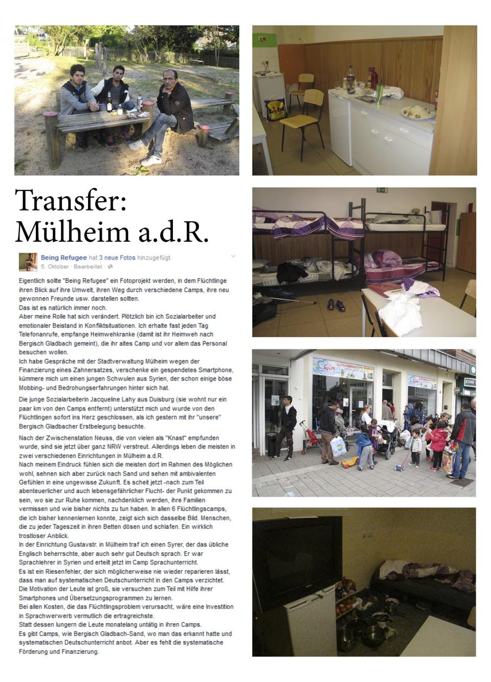 mülheim 1