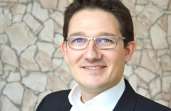 Oliver Knigge, Knigge Immobilen, Bergisch Gladbach