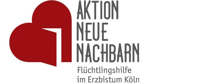aktion neue nachbarn logo quer