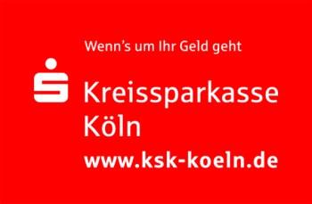 logo-ksk-rot-600