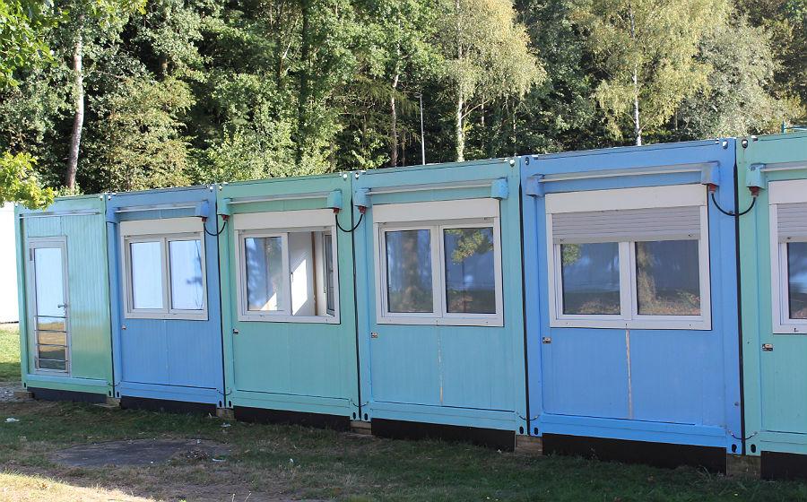 ohg-schulen-containerdorf-2-900