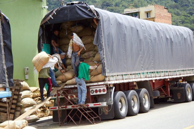 exportvorbereitung