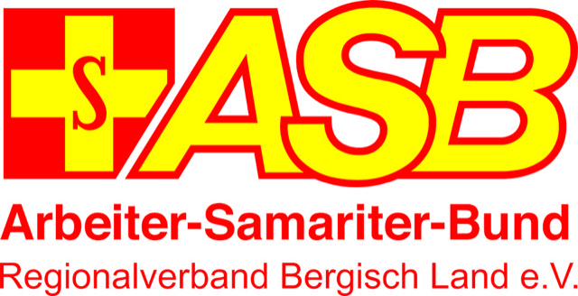 burgerportal bergisch gladbach