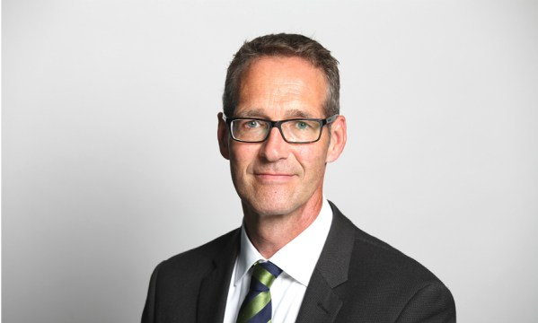 Dietmar Pohl, Pohl Mediation