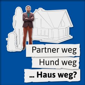 Matthias Wandl - Immobilienmakler in München