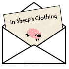 In-Sheeps-Clothing-Email-Newsletter-Small