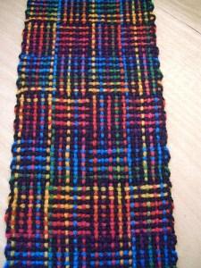 Weaving Classes