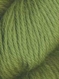 Nuna-Grassland-08-